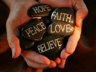 Hope_Faith_Love_Beleive